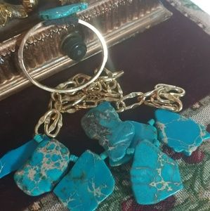MICHAEL KORS Bracelet/ FINAL SALE